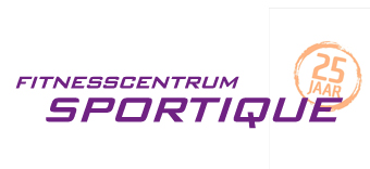 Fitnesscentrum Sportique